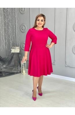 Платье красотка