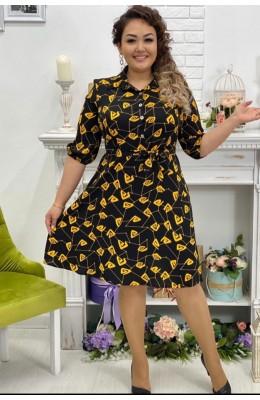 Платья Рубашка- платье  / Рабашка- платье