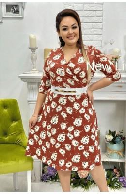 Платья платье Гурченко / Гурченко