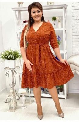 Платья платье 01 / платье 01