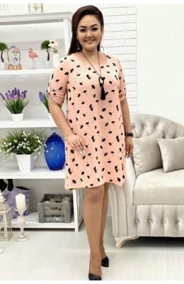 Платья платье Зонтики / Зонтики